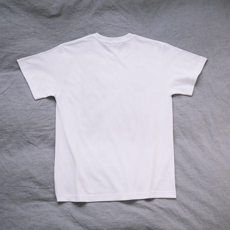 【T-shirts】happen Greece     'Light and shade'(H2965-10)