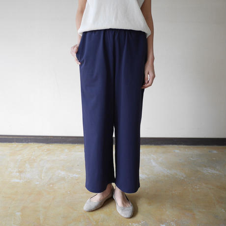 DELICIOUS / EASY PANTS
