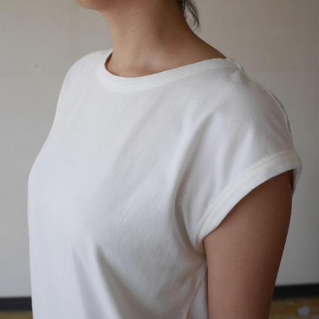 DELICIOUS/No sleeve cut