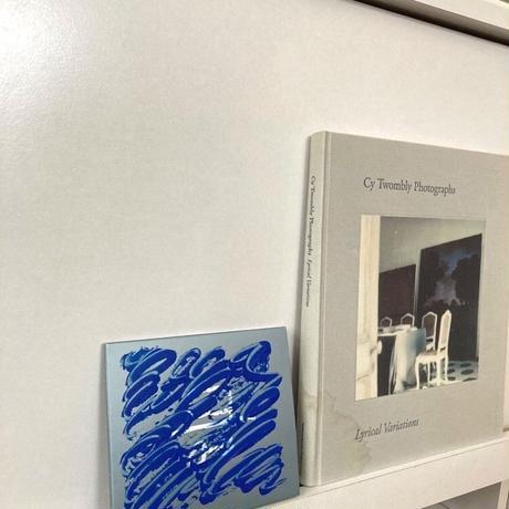 【風を読む】7th EP + サスティナジャケット + 取扱DVD付き