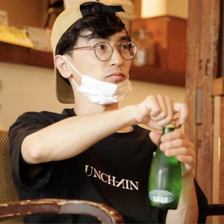 【ジェー旅】 LIVE DVD