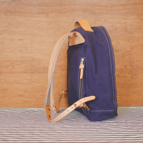 Suolo 【 WOOD PACK 】