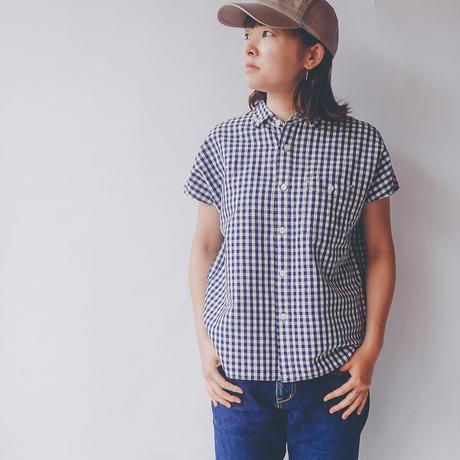 【Short Sleeve Shirts】
