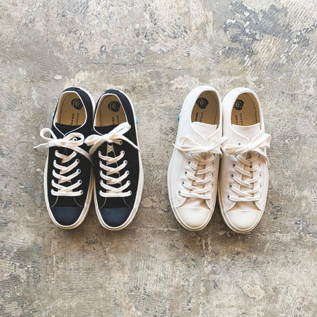 SHOES LIKE POTTERY  /  LOW