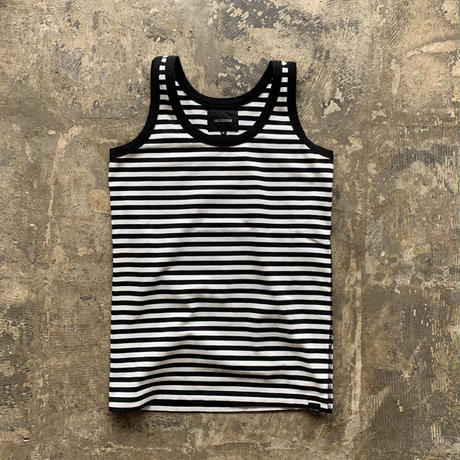 【 Ladie's Tank Top 】