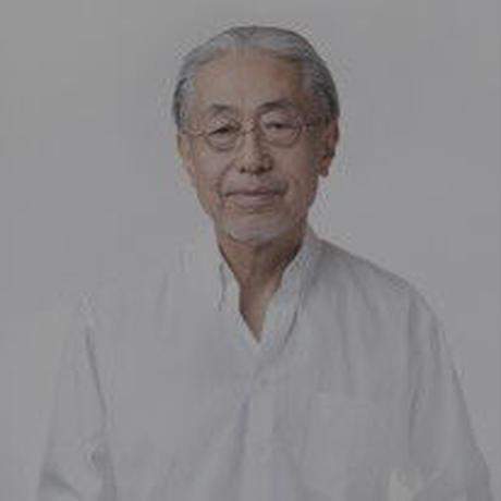 横木安良夫 ストロボライティング講座 全1回 4月18日(日) *終了