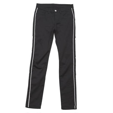 SIDE LINE PANTS 051