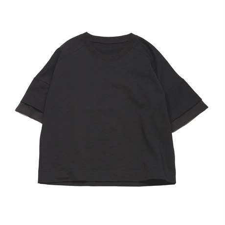 OTHER CLOTHING TOPS 007