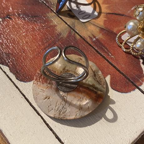 Shell ring 2