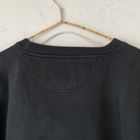 Jansport Army  sweatshirt