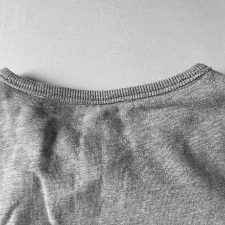 NIKE Penn state sweatshirt