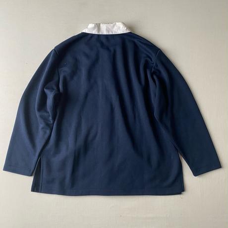 Made in Japan shirt