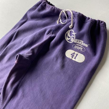 80s Champion sweatpants