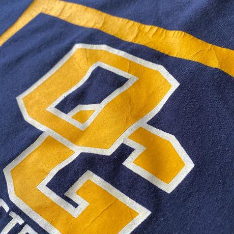 Softball club tshirt