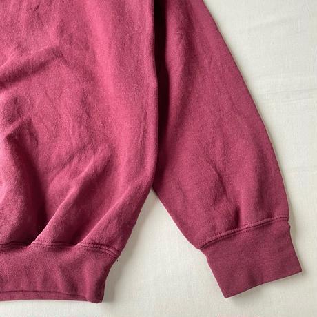 Company sweatshirt