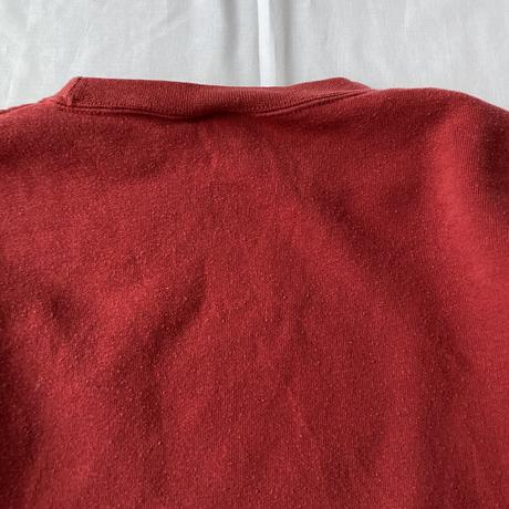 Nike 49ERS sweatshirt