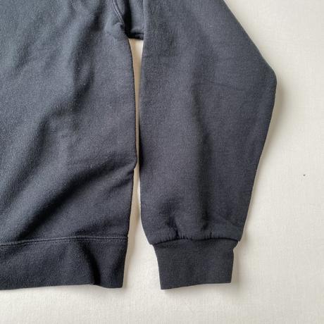 Myrtle beach sweatshirt