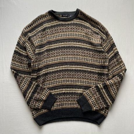 【SALE】Thin sweater