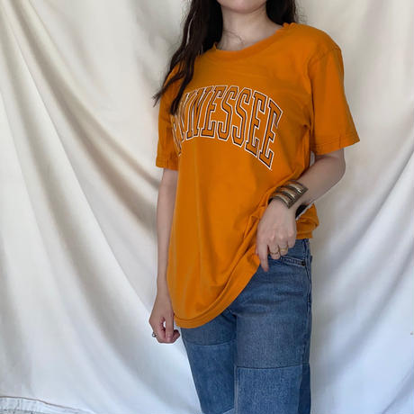 TENNESSEE souvenir tshirt