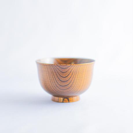 Hazori bowl