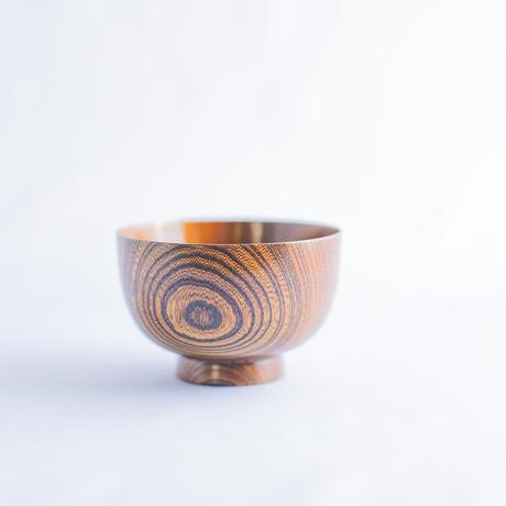 Hotei bowl