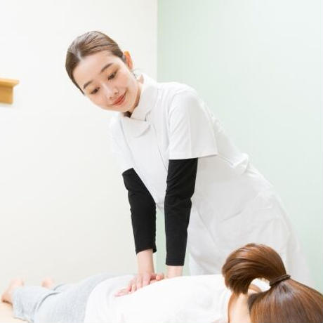 Chiropractic Reservation Service