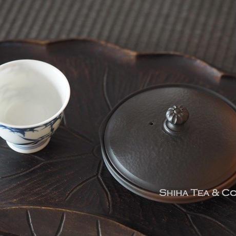 村田益規急須 MURATA YOSHIKI  Shiboridashi  Teapot Kyusu