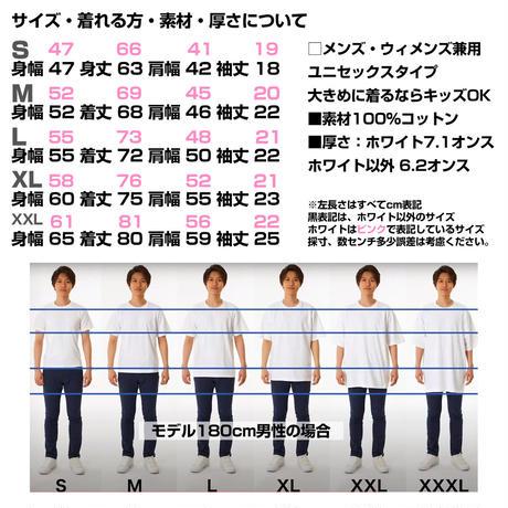 一部少量販売  6デザイン× 7色 UNPLUGGED CAMP オリジナル半袖Tシャツ  その3 HELLO!   Ver