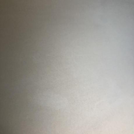 【受注終了】【完全受注生産】予約 10月上~中 収納バッグ付 アンプラグドキャンプ LUVS nowellcamp573 ノウェルキャンプ コラボ天板 TEN-KU テンク― マットブラック