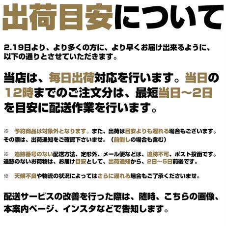 送料無料 UNPLUGGED カッティングシール  300×40mm 白いロゴが残るタイプ と 黒いロゴが残るタイプ【自社出荷:メール便】