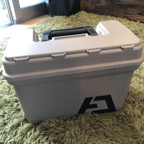 送料無料 UNPLUGGED アイコン カッティングシール  135×84mm 白アイコンが残るタイプ と 黒アイコンが残るタイプ【自社出荷:メール便】