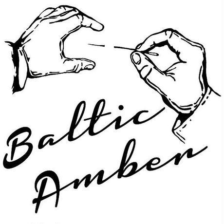 送料無料  BALITIC AMBER  シェラカップケース モスストーンカモ 【ヤマトネコポス:追跡あり】
