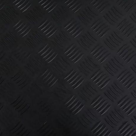【受注終了】【完全受注生産】予約 10月上~中  専用バッグ付 アンプラグドキャンプ  LUVS nowellcamp573 コラボ天板 TEN-KU テンク― マットストライプ 縞板
