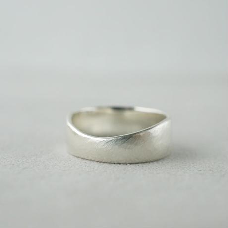 Ridge ring