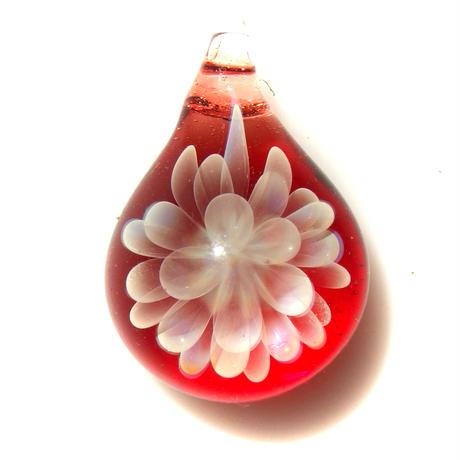 """玉響glass""""JP19-07"""""""