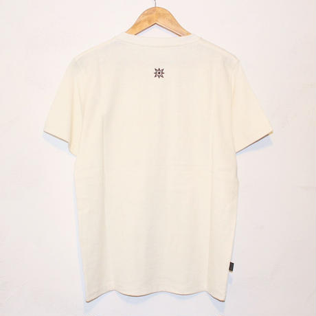 MORE BEER「SAGARA S/S (NATURAL)」