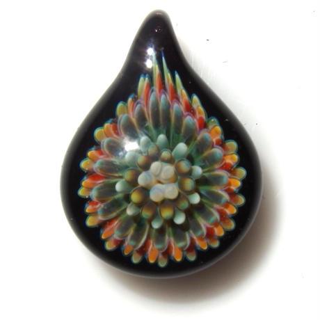 """玉響glass""""JP19-09"""""""