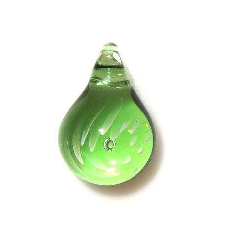 """玉響glass""""JP19-06"""""""