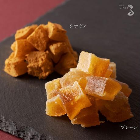 晩白柚スイーツギフト〈C〉パウンドケーキ・ビスコッティ・ジャム・ピール・メレンゲクッキー