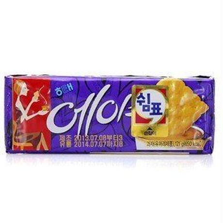 エイス121g/韓国お菓子/韓国スナック
