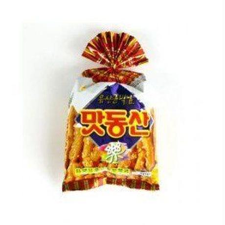 マットンサン/韓国お菓子/韓国スナック