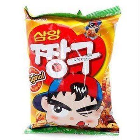チャング/韓国お菓子/韓国スナック