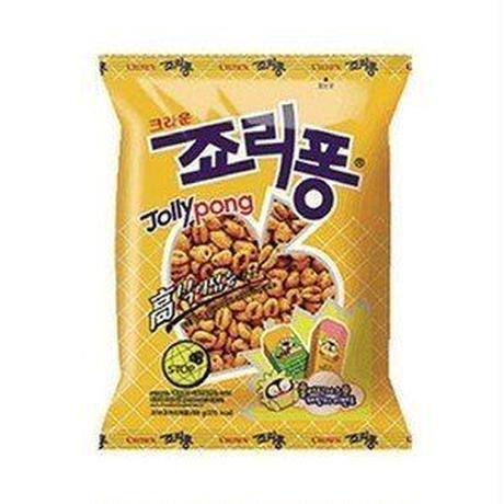 チョリポン/韓国お菓子/韓国スナック
