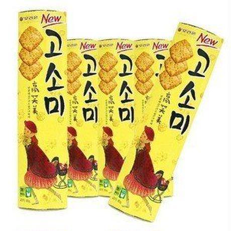 ゴソミ80g/韓国お菓子/韓国スナック