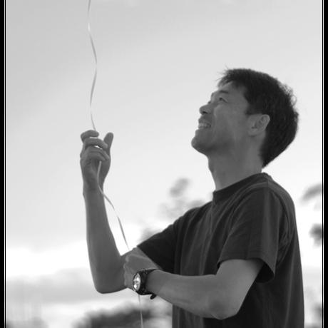 【教室用資材】チャーリー(篠田卓)先生のバルーンパック【初級】「バースデーバルーンアレンジ <大人ピンクのバルーン&フラワーバースデー>」