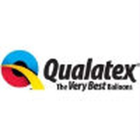 【教室用部材】Qualatex社BALLOON PUMP