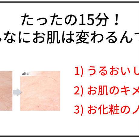 58f636931f43757ef9005a77