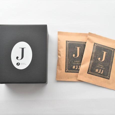 Coffee*#JJ(5Pセット)