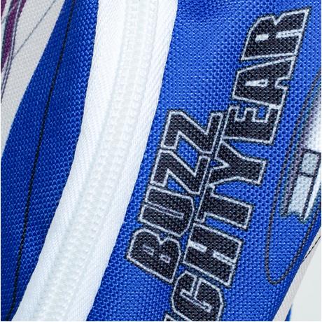 トイストーリー  Hype バズ クロスボディバッグ Buzz Cross Body Bag
