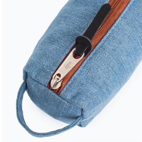 トイストーリー  Hype ペンケース Woody Pen Case